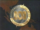 ABC Australia (international TV channel)