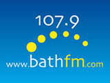 BATH FM (2008).jpg