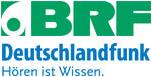 BRF-DLF.png
