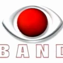 Band98.png