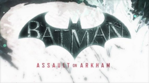 Batman assault on arkham.png