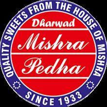 Big Mishra Pedha