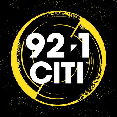 CITI-FM logo 2016.png