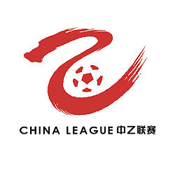 China League Two