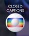 CLOSED CAPTIONS GLOBO 2015