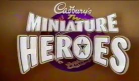 Cadbury's Miniture Heroes 1999.png