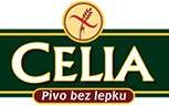 Celia (lager)