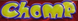 2003–2009
