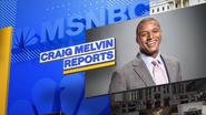 Cm-reports