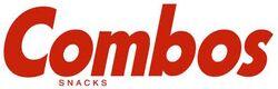 Combos logo1.jpg