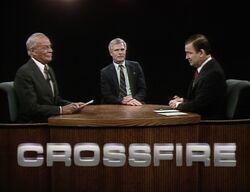 Crossfire88-2.jpg