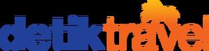 DetikTravel logo.png
