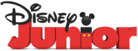 Disney Junior Logo 2020.png