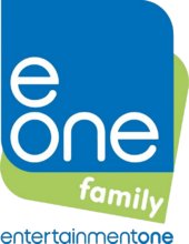 EOne Family.png
