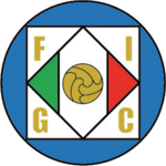 FIGC 1974-alt