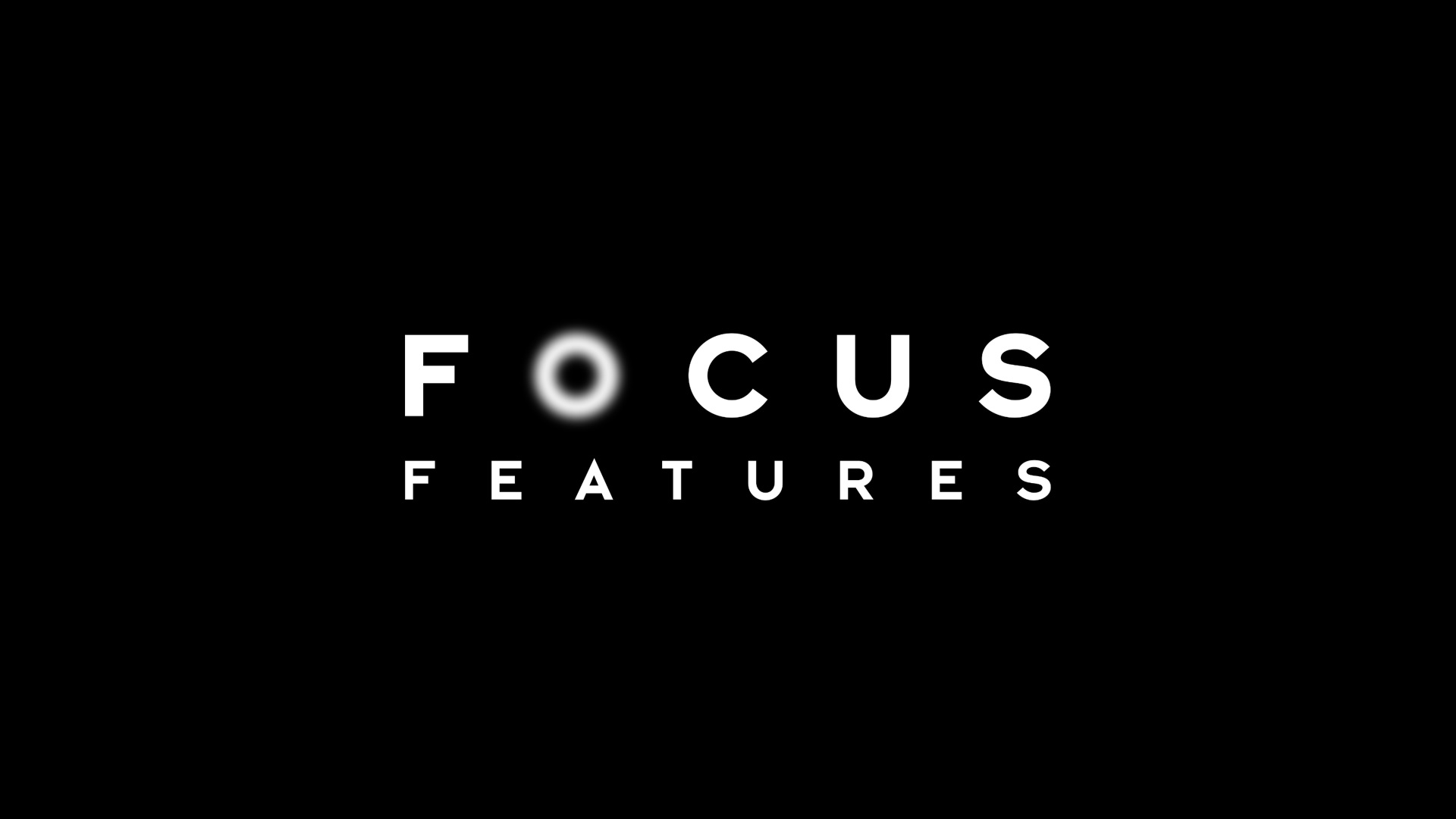 Focus Features/Other