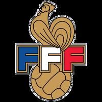 France@4.-old-logo.png