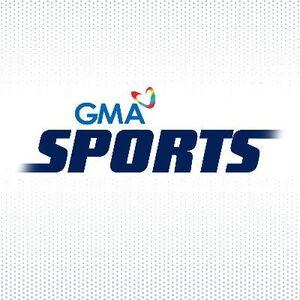 GMA Sports 2021 logo.jpg