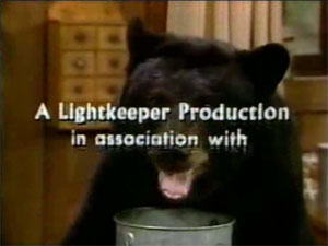 Lightkeeper Productions