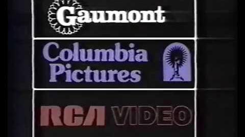 Gaumont_Columbia_RCA_Video_(Première_Logo)_(France)