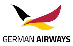 German Airways-logo.jpg