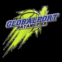 Globalport2013-2014.png