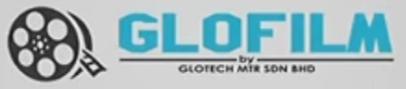 Glofilm