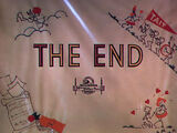 Good-news-end-title