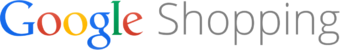 Google shopping 2013-2015.png