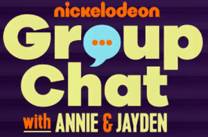 Group Chat with Annie and Jayden logo.jpeg