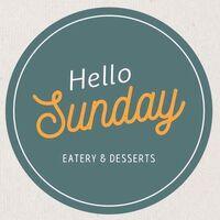 Hello Sunday.jpg
