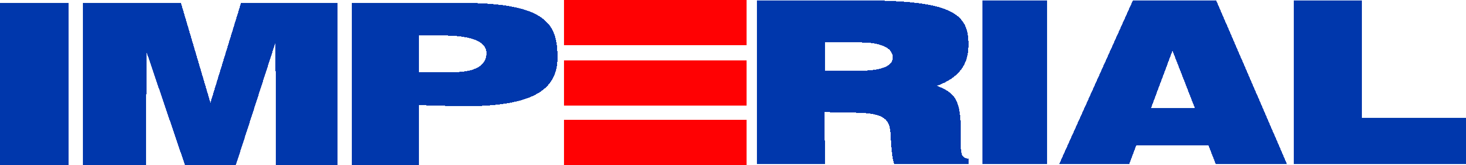 Imperial (Chile)