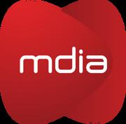 Intermedia Capital (MDIA) logo.png