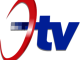 JTV (Indonesia)