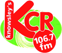 KCR 2001.png
