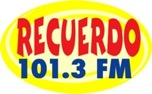 KRKE-FM