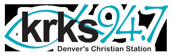 KRKS-FM
