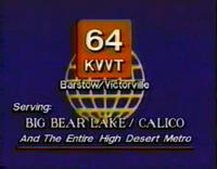 KVVT 1989.png
