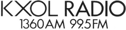 KXOL Fort Worth 1962.png