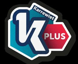 KarrewietPLUS-present.png