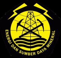 Kementerian Energi dan Sumber Daya Mineral.png