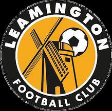 Leamington.png