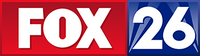 Logo-fox-26-houston-kriv-alt