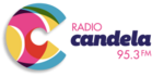LogoCandela