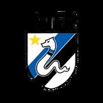Logo Inter Biscione Stella