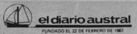 Logodiarioaustralptomontt.png
