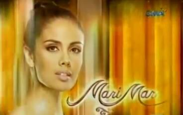MariMar (2015 Philippines)