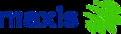 Maxis-logo-2.png