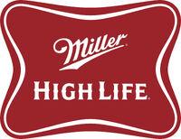 Miller-High-Life.jpg