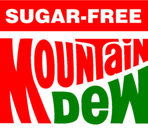Mountaindoooshoogarfree.png